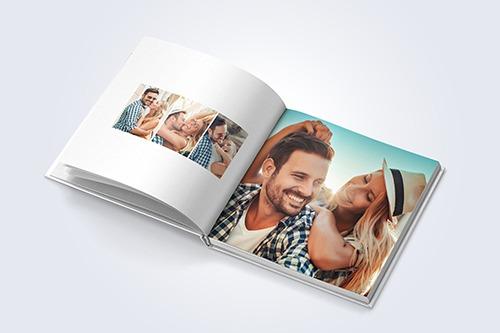 fotobooks